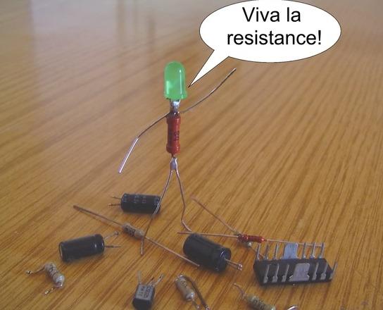 [viva_la_resistance%5B5%5D]