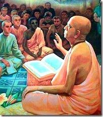 Prabhupada_lecture19