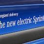 All-New-Mercedes-Benz-Sprinter-2019-37.jpg
