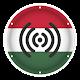 Radio Hungary Download for PC Windows 10/8/7