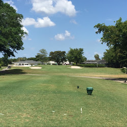 Woodlands Country Club's profile photo