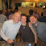Jule Frokost 2011 45 til start 050.JPG