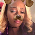Tell Your Boyfriend To Stop Texting Me – DJ Cuppy