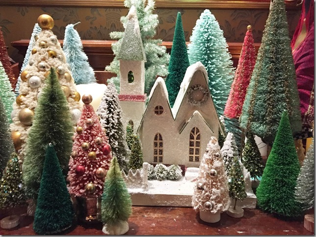 Christmas House (42)