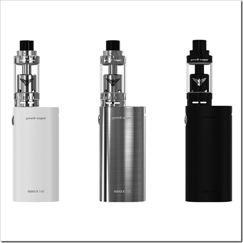 geekvape-eagle-tc-100w-starter-kit-751