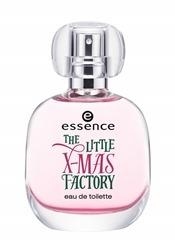 ess_little_x-mas_factory_eau_de_toilette_30ml_bottle_1469719502