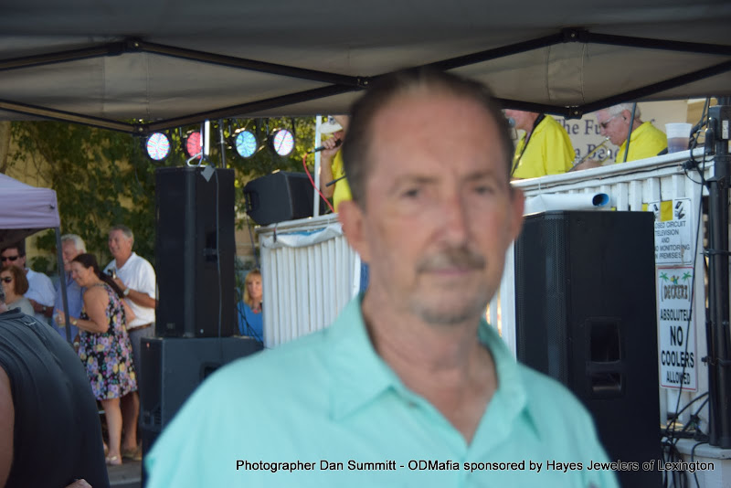 2016-09-24 Carolina Breakers @ Deckerz - ODMafia DJ Dan Summitt - DSC_8307.JPG