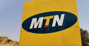 MTN mpulse free daily 500mb for  browsing academic websites