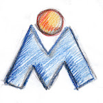 logo_1.jpg