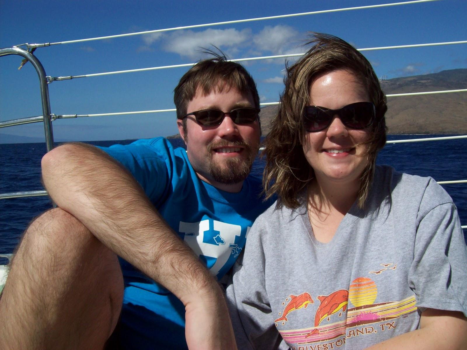 Hawaii Day 7 - 100_7908.JPG