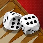 Backgammon Plus 4.22.0