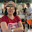 Vilma Alfu's profile photo