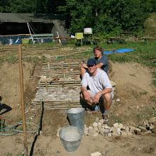 Taborjenje, Nadiža 2007 - IMG_0640.jpg