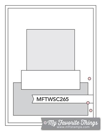 MFT_WSC_265