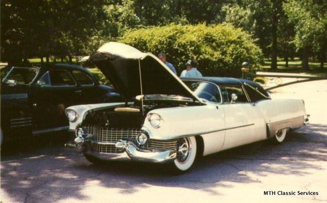 1954-55-56 Cadillac - 05-vi.jpg