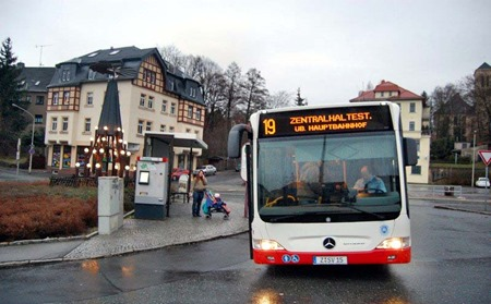 Bus_Oberplanitzer_Markt