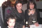 hoes verseere Romano en Joëlle (30).jpg