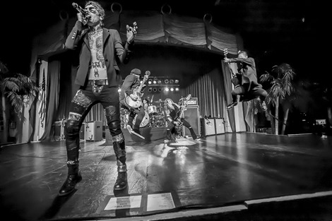 Buckcherry_promo_2017