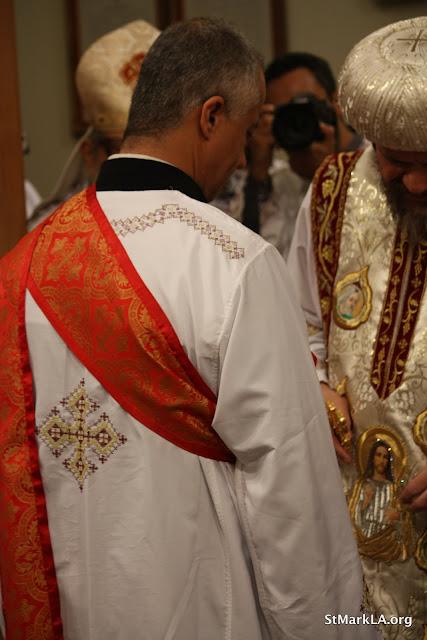 Ordination of Deacon Cyril Gorgy - IMG_4292.JPG