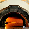 JW Pizza (7).jpg