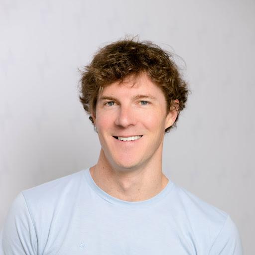 Kyle Weiss