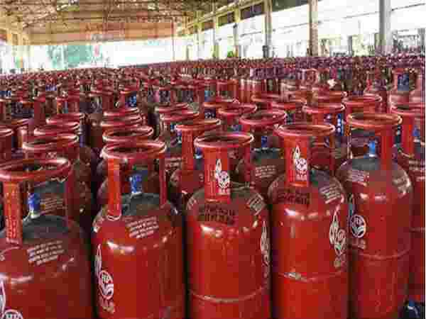 निजीकरण के बाद भी भारत गैस के उपभोक्ताओं को मिलती रहेगी गैस सब्सिडी जानें