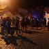 Região: polícia investiga morte de candidato a vereador no Oeste da Bahia