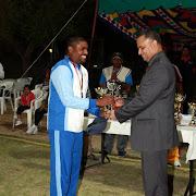 SLQS cricket tournament 2011 484.JPG