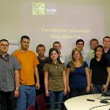 Szkolenie z Alior Bank
