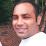 Gulshan Kumar's profile photo