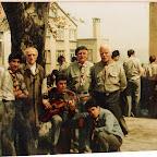 1985 - Ant İçme Töreni (24).jpg