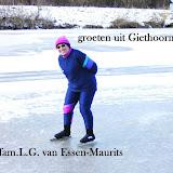 Winterkiekjes Servicetv - Ingezonden%2Bwinterfoto%2527s%2B2011-2012_08.jpg