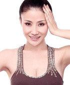 Ren Xiaofei  Actor