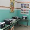 19 Strumentazione laboratorio di scienze, scuola di Altolia.png