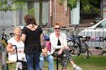 Dorpsfeest Velsen-Noord 22-06-2014 118.jpg