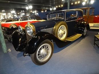 2017.08.24-220 Peugeot coach Type 174 1924