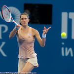 Andrea Petkovic - Brisbane Tennis International 2015 -DSC_2725-2.jpg