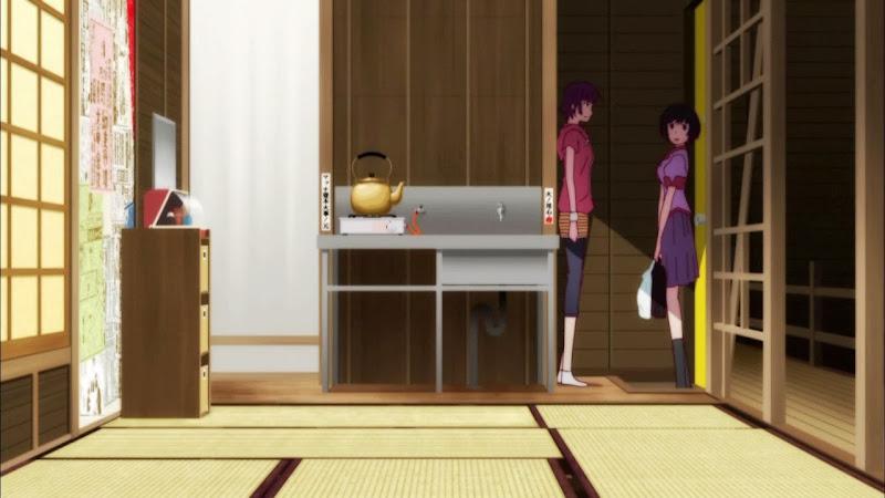 Monogatari Series: Second Season - 03 - monogatari_s2_03_23.jpg