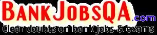 BankJobsQA.com