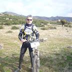 Caminos2010-344.JPG