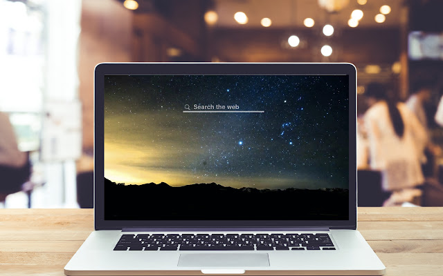 Orions Belt HD Wallpapers Astronomy Theme