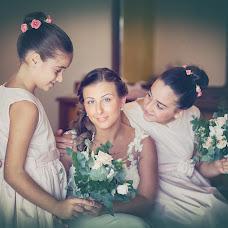 Wedding photographer Angelo Oliva (oliva). Photo of 06.06.2018
