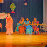 A2MM Sankrant 25Jan 2014 (60).JPG