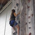 Eskalada DBH2B 2012-04-26 036.jpg