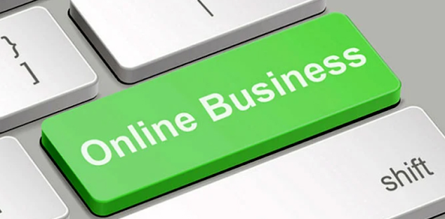 online business fraud