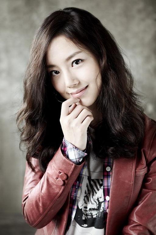 Moon Chae-won Korea Actor
