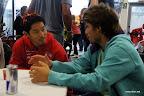 2013-0907 Duatlon Fundació Nani Roma (42).jpg