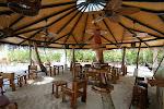 restaurant_bar_06.jpg