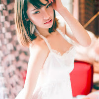 [XiuRen] 2015.01.05 NO.270 颜浅浅Cindy 0003.jpg