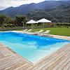 piscine-2008-033.jpg